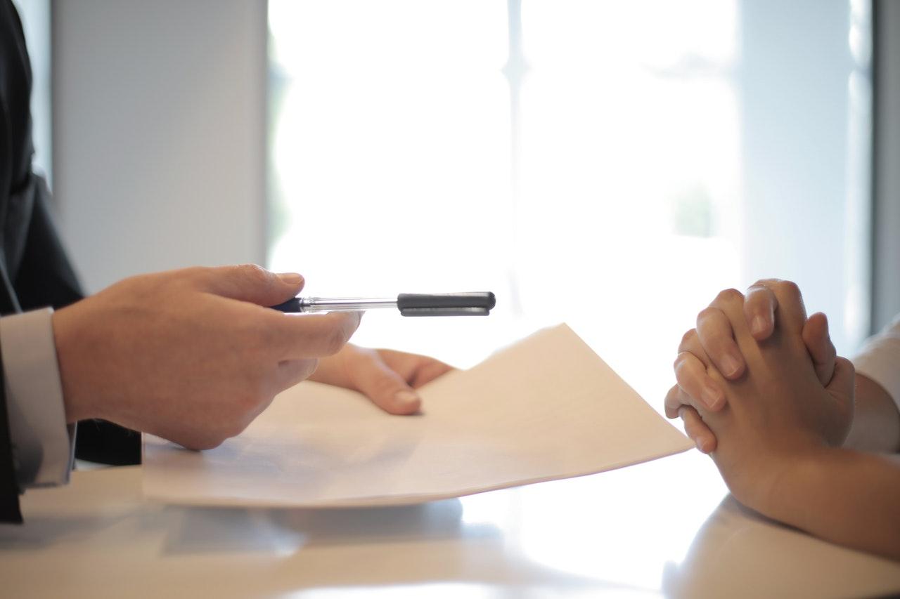 Lohnt sich eine Rechtschutzversicherung?
