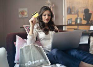 Verbraucherrechte beim Online-Shopping