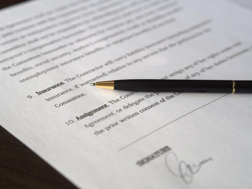 Der BGH hat entschieden, dass die Verträge der Mediahaus Verlag GmbH wirksam sind.