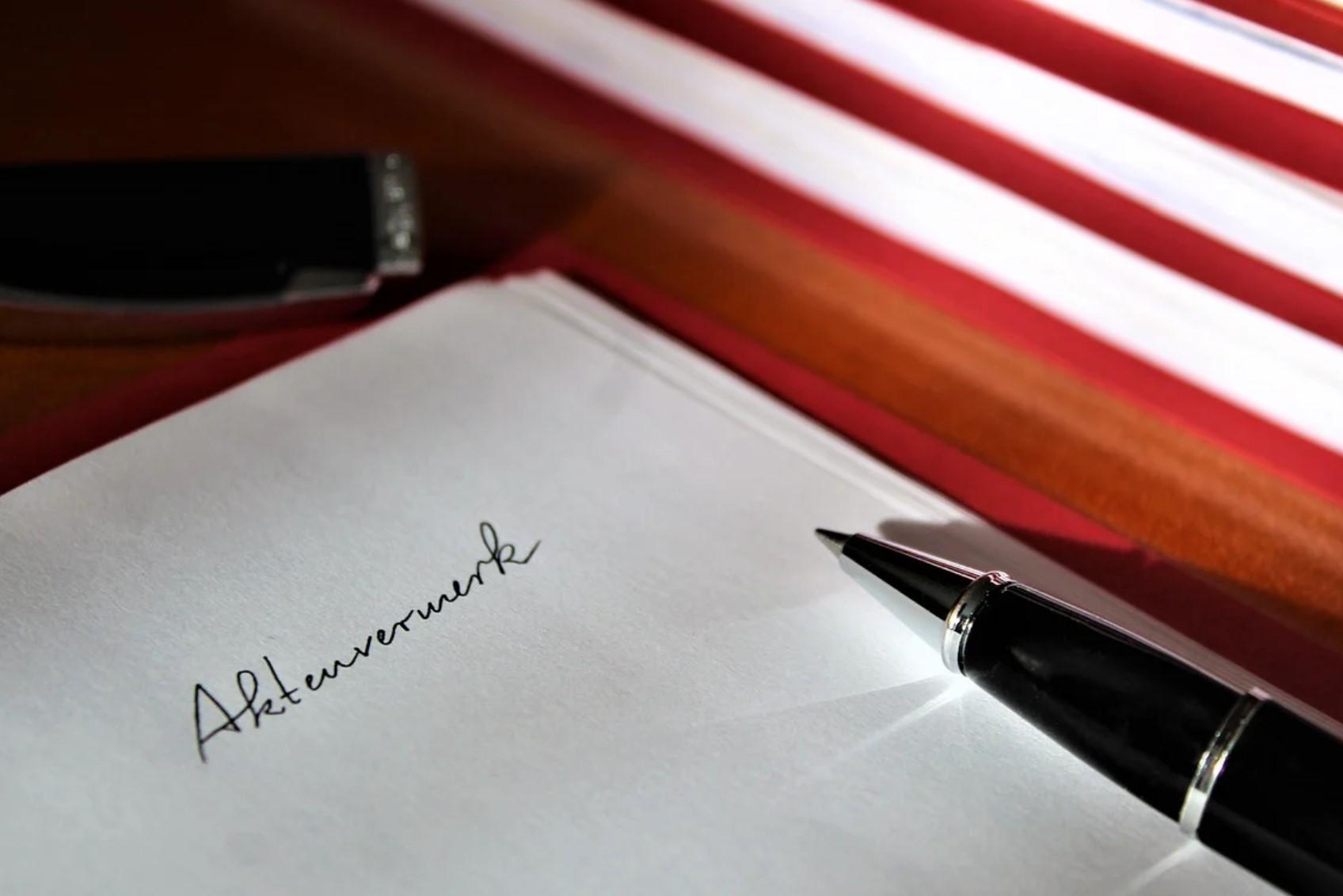 Der Mediahaus Verlag aus Düsseldorf: BGH gibt ihm Recht